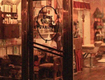 east-vanity-parlour